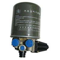 air dryer assy