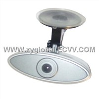 car dvr with camera