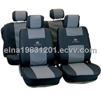 car seat cover-cs104
