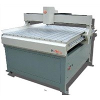 cnc router S series