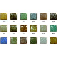 crystal glass mosaic ceramic tile-2