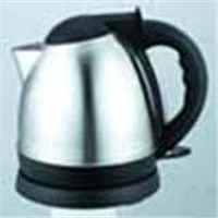 electric kettle(12X02)