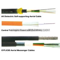 fiber optic cable,optical fiber cable,cable,fiber ,optic
