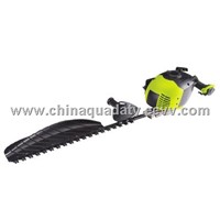Gas Hedge Trimmer (HT-05)