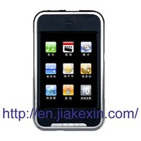 mp4 player shenzhen facotry mp3 player