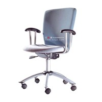 office chair Swivel chair,Executive Cahri EY-83B