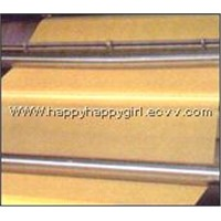 phosphor wire mesh