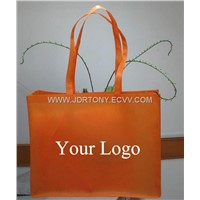 ppsb non-woven bags