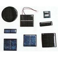 solar modules, solar PV modules, photovoltaic modules, solar battery,