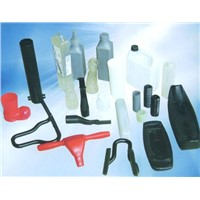 special types of plastic