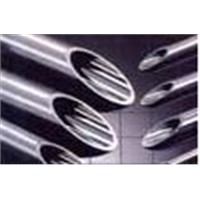 stainless steel seamless tube and pipe