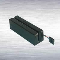 stirpe card reader(POS)