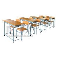 student desk &chair GT-35