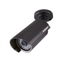 weatherproof IR cameras 30IR security/cctv