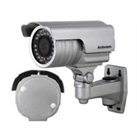 weatherproof IR cameras 36IR varifocal security/cctv