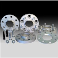 aluminum wheel billet adapter/wheel hub adapters