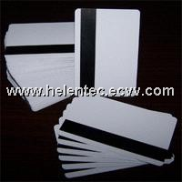 Magnetic Stripe Card (HCS-MC)