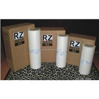 Master Rolls for Riso RZ Machine
