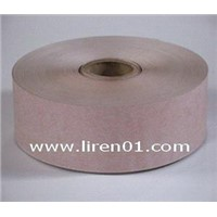 NHN flexible composit material