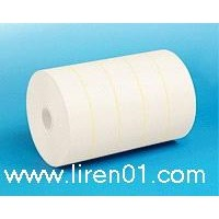 NMN NPN Nomex Paper PET Film Flexible Laminate