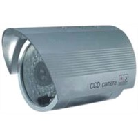 Water Proof  IR CCD Camera (NK-3388)