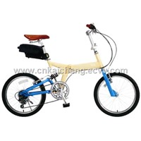Children Electric Bike (KC-EB031)