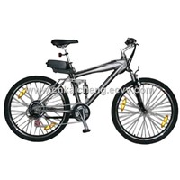 Mountain Bikes (KC-MTB008)