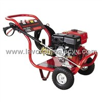 Gasoline Pressure Washer (CJC-1013)