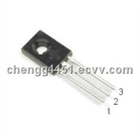 13003 Silicon NPN Plane Type Power Switching Transistor