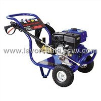 13HP Gasoline Pressure Washer (CJC-1010)
