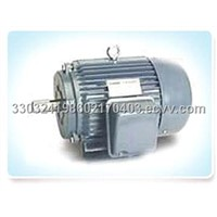 2008 HOT  Three-phase asynchronous electric motor is your best choice