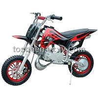 2-Stroke Dirt Bike (DS-GDB002)