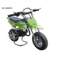 49cc Dirt Bike (DS-GDB001)