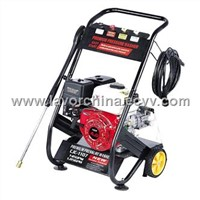 4.0HP Gasoline Pressure Washer