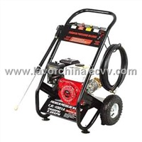 6.5HP Gasoline Pressure Washer