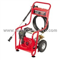 6.5HP Gasoline Pressure Washer (CJC-1005)