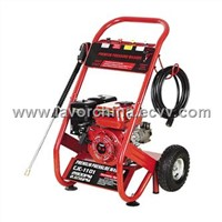6.5HP Gasoline Pressure Washer (CJC-1101)
