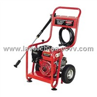 Gasoline Pressure Washer (CJC-1005A)