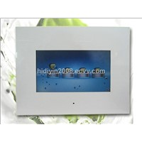 8 Inch WIFI Digital Photo Frame