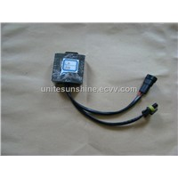 Accessory for HID KIT- Warning canceller