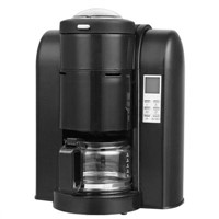 Automatic Grinding Coffee Maker