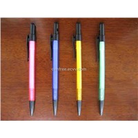 Automatic Mechanical Pencil Auto Pencil Mechanical Pencil Non-stop Mechanical Pencil Auto Feed Pen