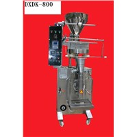 Automatic Packaging Machine (DXD-800)