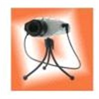 CCD IP Camera (Home Security Camera)