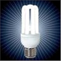 CFL lamp lighting ballast bulb illumination