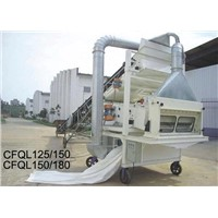 rice processing machine,rice milling machine