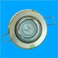 Ceiling Halogen Lamp