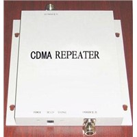 Cell phone CDMA/GSM/DCS/3G/WCDMA Repeater,Booster,Amplifier