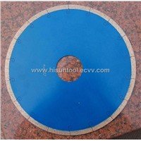 Circle Saw Blade - Cutting Tile & Ceramic