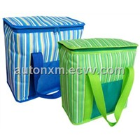 Cooler handbag/Ice bags/kids lunch box/sports bags